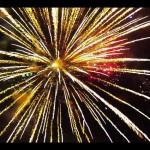 youtube-fireworks-filmed-with-drone.jpg