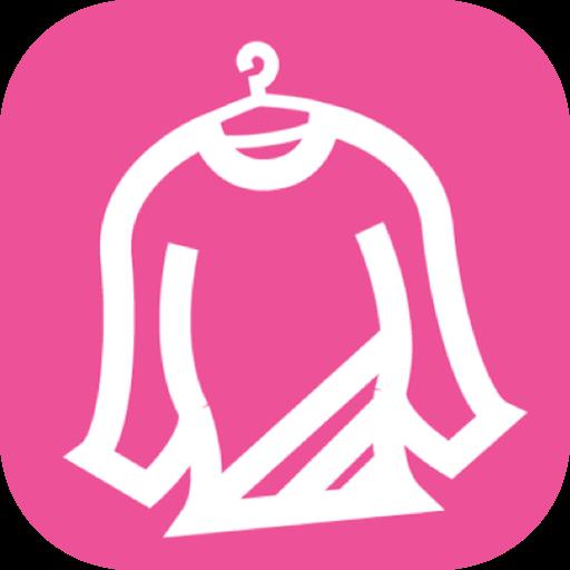 「これ洗える?」国内外の洗濯マークを確認して自宅で洗えるか調べることができるアプリ