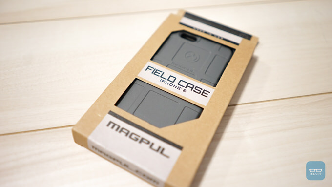 MAGPUL iphone 1