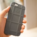 MAGPUL-iphone-10.jpg