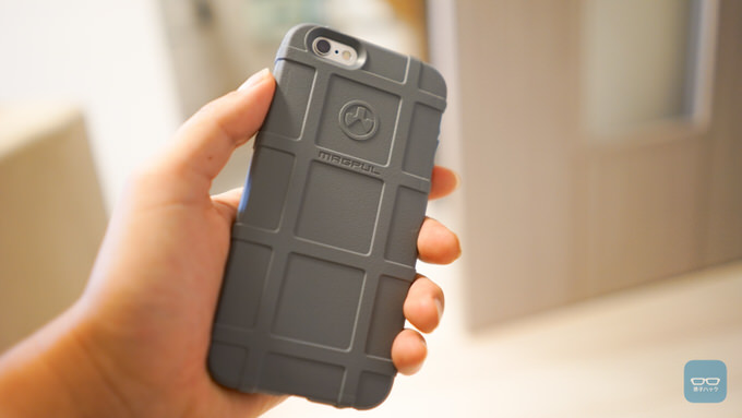 MAGPUL iphone 10