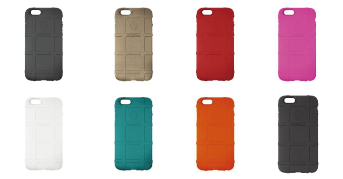 MAGPUL iphone 13
