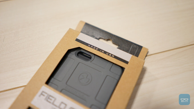 MAGPUL iphone 2