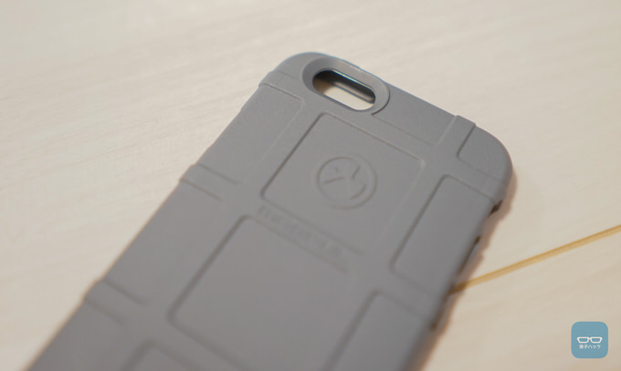 MAGPUL iphone 7