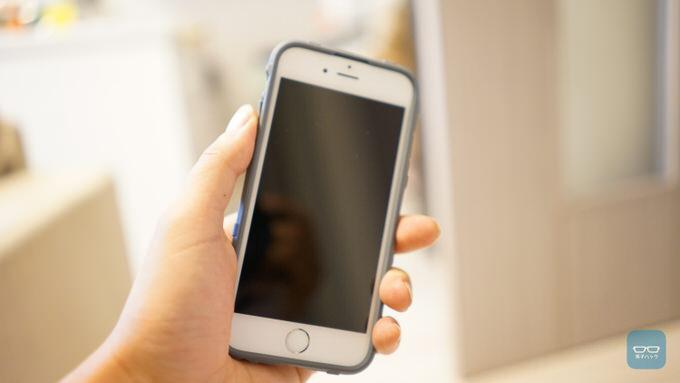 MAGPUL iphone 9