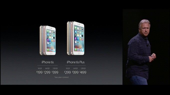 IPhone6s 17