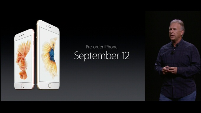 IPhone6s 19