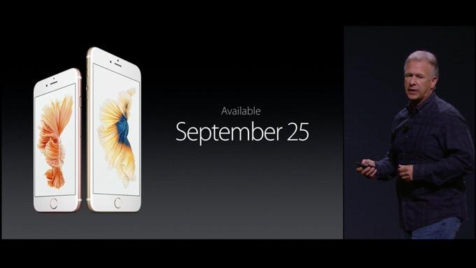 IPhone6s 20