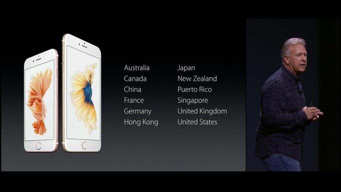 IPhone6s 21