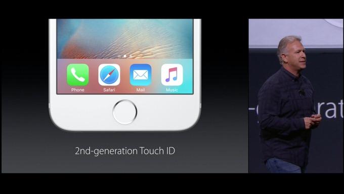 IPhone6s 5