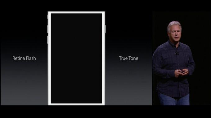 IPhone6s 9
