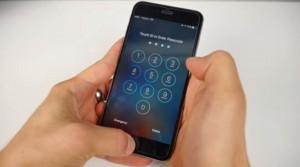 【要注意】iOS 9でパスコードロックを迂回し電話帳や写真にアクセスできるバグが発見される
