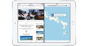 まもなく発表の「iPad Pro」は32GBモデル、価格は799ドルから?