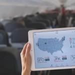 12.9インチ「iPad Pro」はApple純正スタイラスペンを同梱、11月より発売開始