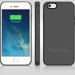 iphone-accessory-thincharge-2.jpg