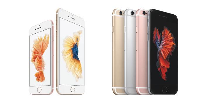 Iphone6s 1