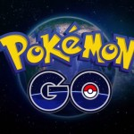 Pokemon GO、日本でも今週にも配信予定!リリース数日で世界中が大騒ぎ!