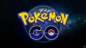 これは楽しそうだ!「Pokémon GO」のプレイ画面が公式より公開