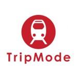 macapp-trip-mode.jpg