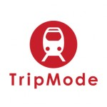 Macでテザリング時のデータ通信をアプリ毎に制御できる「TripMode」