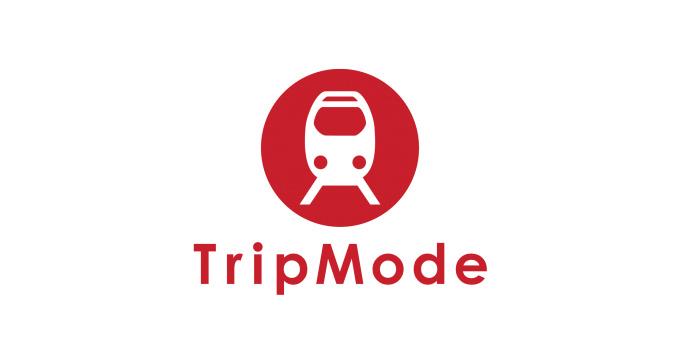 Macapp trip mode