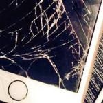 今年も登場!最速でiPhone 6sを割った人がTwitterで話題