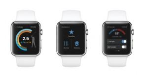 「watchOS 2」リリース!Apple Watch初のメジャーソフトウェアアップデートを行う方法