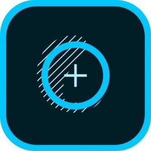 盛れた写真をさらにワンランク上に!写真修正の最強アプリ「Photoshop Fix」がリリース!