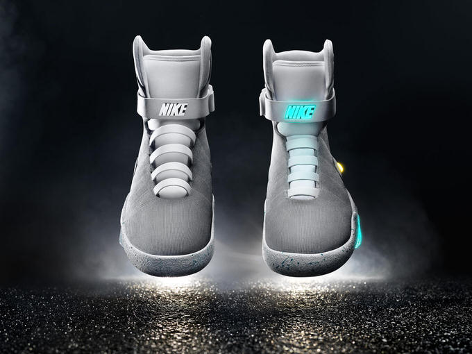 Air Mag Front Pair V2 native 1600