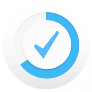 200種以上のファイルに対応!ファイルサイズを劣化なく小さくすることができる「File Optimizer」