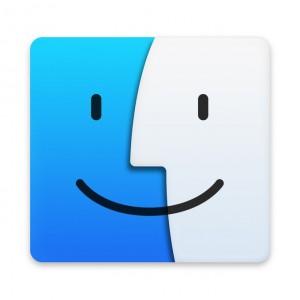 超簡単!Mac内の容量の大きいファイルを検索する方法