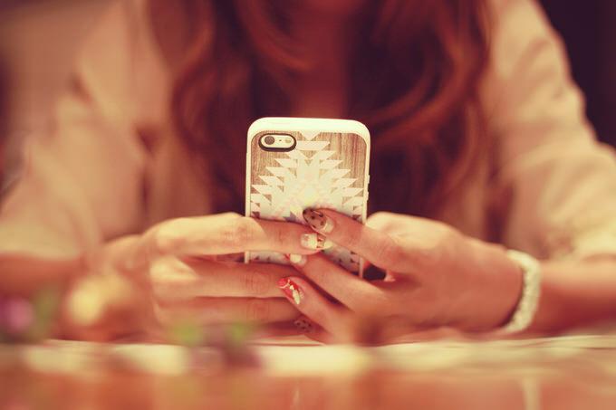 Appleやらかした!iOS 9の新機能で知らぬ間にデータ通信量が増えてる!アメリカでは6億円もの集団訴訟に発展