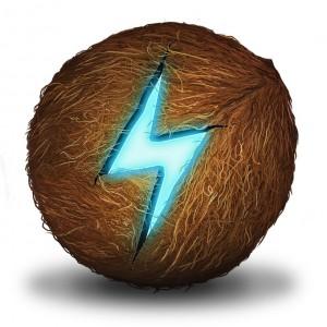 iPhoneやMacのバッテリーの健康状態がわかる「coconutBattery」