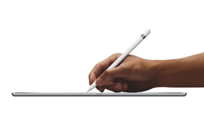 「iPad Pro」は11月11日に販売開始、Apple Penci等も同日発売