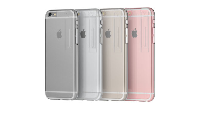 Iphoneaccessory lincaseclear 1
