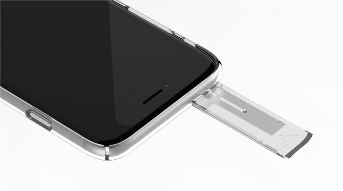 Iphoneaccessory lincaseclear 6