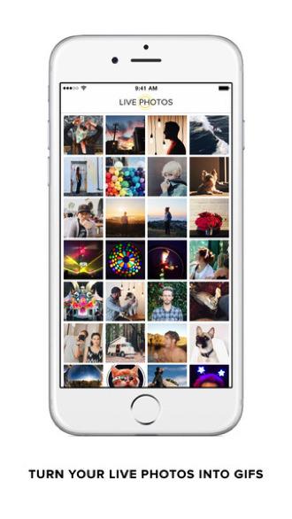 Iphoneapp live gif 1