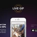 iphoneapp-live-gif.jpg