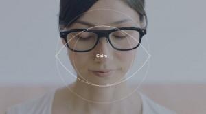 超待ってた!心と身体を可視化するメガネ「JINS MEME(ジンズ・ミーム)」11月5日に発売開始