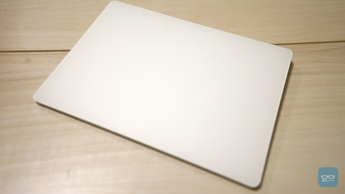 Mac accessory magic trackpad 2 2