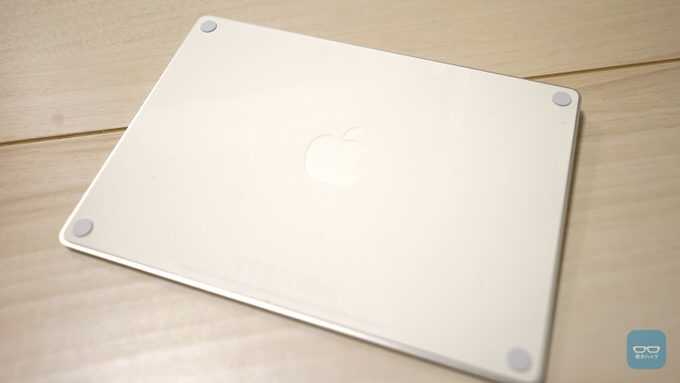 Mac accessory magic trackpad 2 4