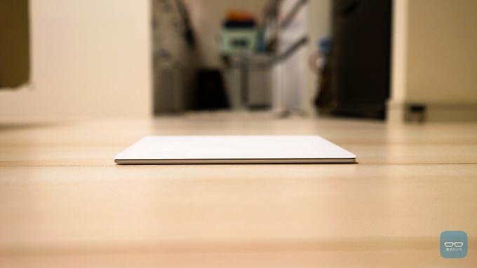 Mac accessory magic trackpad 2 7