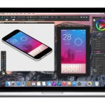 macapp-sale-affinity-designer.jpg