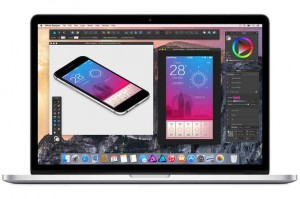 期間限定20%オフ!Illustrator代替アプリ「Affinity Designer」が1周年記念セール中