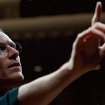 movie-steve-jobs.jpg