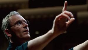 映画「スティーブ・ジョブズ」の日本公開が2016年2月に決定