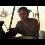 youtube-starwars-episode7-1.jpg