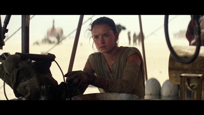 Youtube starwars episode7 1