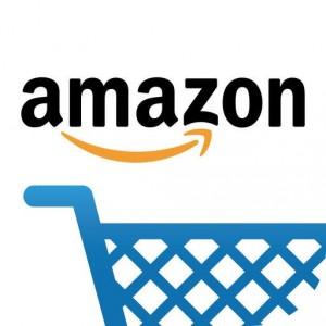 Amazon 12月8日午前0時より「本気のビッグセール!サイバーマンデーウィーク」を開催