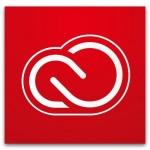 【本日限定】Adobe Creative Cloudが40%オフ、年間で2万円以上お得に!